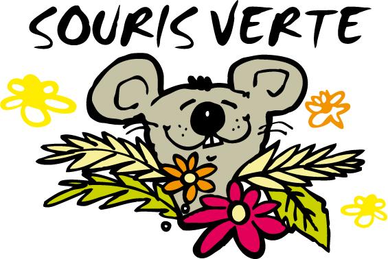 Logo-Souris-Verte